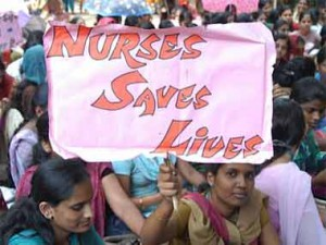 nurses-strike-2.jpg